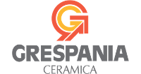 grespania producent