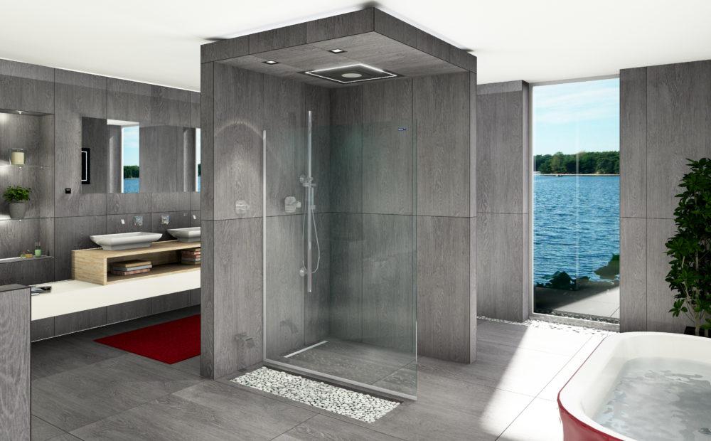 program do projektowania łazienek program do kamieniarstwa Oprogramowanie do projektowania łazienek