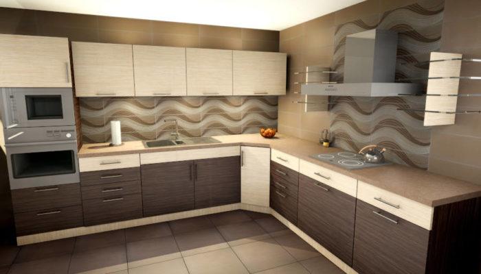 program do projektowania kuchni paletteCAD