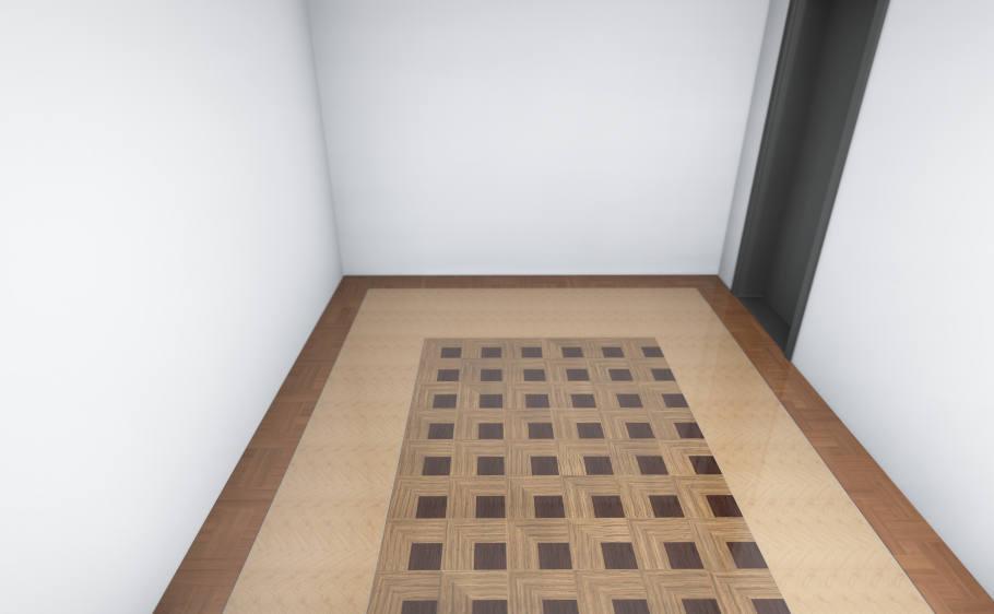 palettecad program do projektowania podłóg program do projektowania paneli