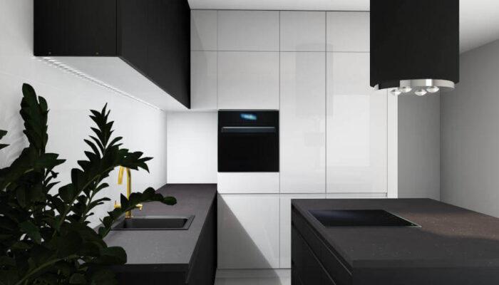 program-do-projektowania-kuchni-10