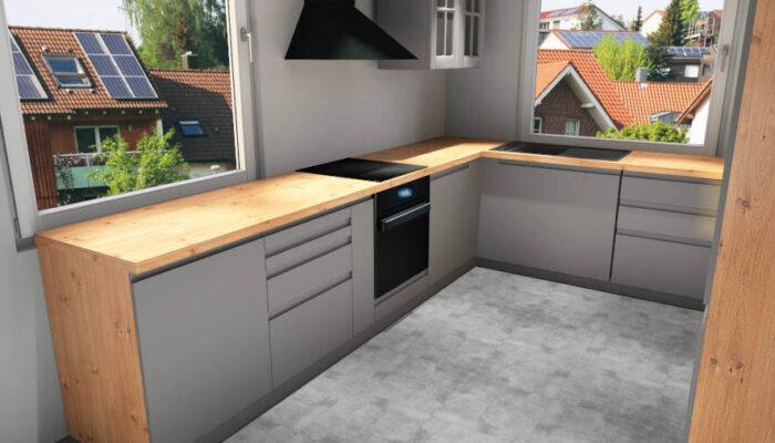 program-do-projektowania-kuchni-7